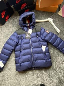 Moncler Jacket.jpg