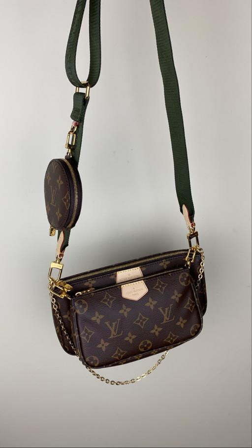 Brown LV Bag.jpg