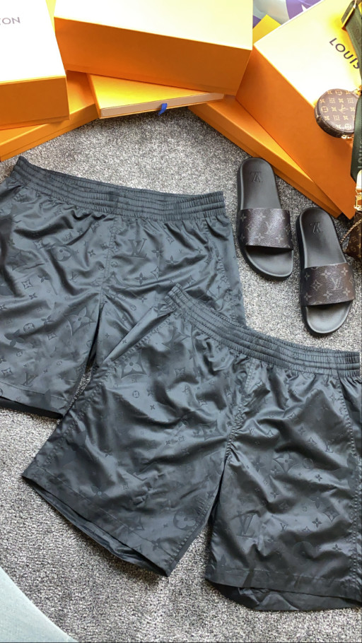 Lv Shorts.jpg