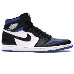 Air-Jordan-1-Retro-High-Court-Purple-White-Product111111111111111111.png