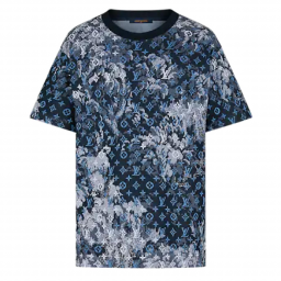 louis-vuitton-tapestry-monogram-t-shirt-ready-to-wear--HKY06WZML643_PM2_Front view.png