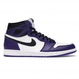 Air-Jordan-1-Retro-High-Court-Purple-White-Product.png